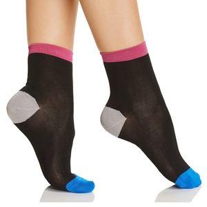 NWT Womens Happy Socks